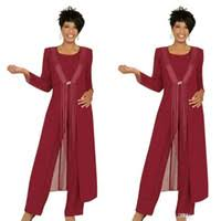 Shop Modern <b>Outfits</b> UK | Modern <b>Outfits</b> free delivery to UK | Dhgate ...
