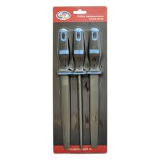 Напильник <b>AV Steel</b> AV-0606 — купить в интернет-магазине ...