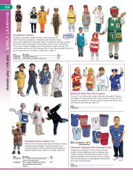 brand new world costumes community helpers set set of  click image to browse print catalog page