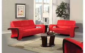 southwestern style red leather sofa accessoriesravishing orange living room
