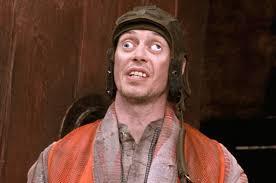 Memes react to Bob Costas' stanky eye at Sochi Olympics via Relatably.com