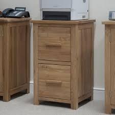 small office cabinet home design new creative cabinets small office home