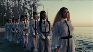 why lemonade and bell hooks prove we need more than one form of why lemonade and bell hooks prove we need more than one form of black feminism black ballad