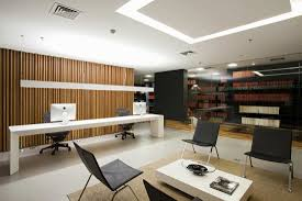 1000 images about office on pinterest office designs office interior design and offices amazing modern office design