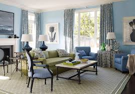 Modern Style Living Room Modern French Living Room Decor Ideas Home Design Ideas Modern