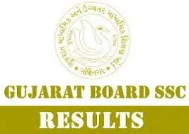 Image result for gujrat board