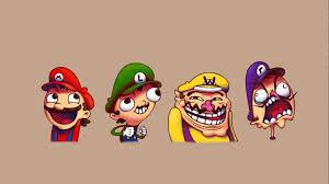 video game wallpapers-ის სურათის შედეგი