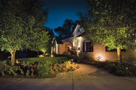 best kichler landscape lighting pictures beautiful flowers and plants decorative outdoor garden bright lamps led light bright outdoor lighting