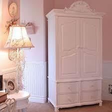 country cottage custom furniture baby nursery furniture designer