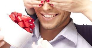 Image result for man gift