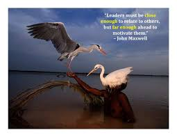 the-best-150-quotes-on-leadership-2-19-728.jpg?cb=1341201185 via Relatably.com