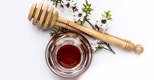 <b>Manuka Honey</b>: Uses, Benefits, and More