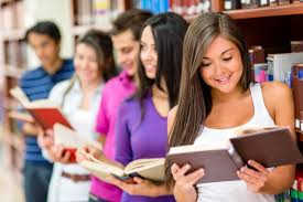 Essay about people helping people   Advanced English  Academic     Influence helping people Free Essays and Papers