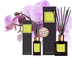 Аромадиффузор воздуха <b>Areon Home</b> Perfume Premium Eau D'ÉTÉ