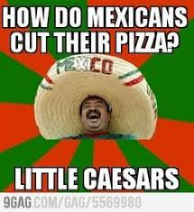Image result for mexico ecards