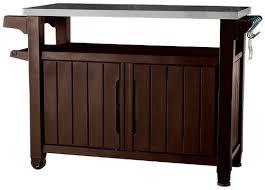 Садовая мебель <b>Keter</b> – купить садовую мебель недорого в ...
