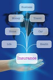 the different types of business insurance that are available 12084815 l
