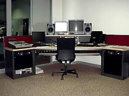 image of diy corner desk ikea brilliant ikea office table