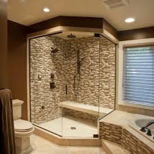 layouts walk shower ideas:  bathroom layout plans with walk in shower amazing bathroom layout plans with walk in shower furniture