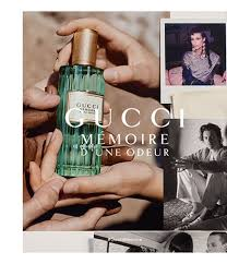 <b>Gucci</b> | The <b>Perfume</b> Shop