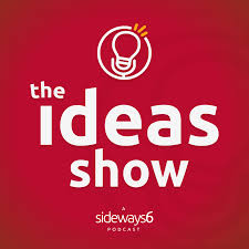 The Ideas Show
