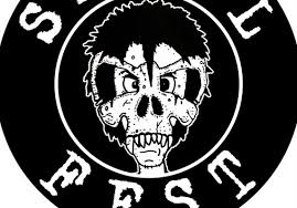 <b>Skull</b> Fest, the <b>hardcore punk</b> and metal festival, is canceled ...