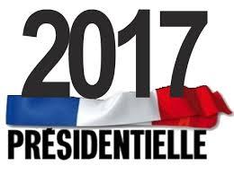 """Résultat de recherche d'images pour """"présidentielles 2017"""""""