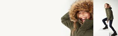 <b>Girls</b>' <b>Coats</b>, <b>Jackets</b> & Outerwear: Rain, <b>Fleece</b> & Hood | Nordstrom