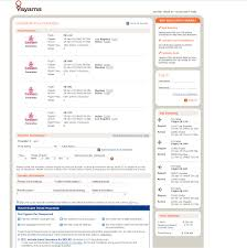 the flight deal emirates 200 500 emirates us gateways 2014 10 15 bom