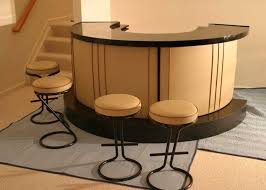 pictures gallery of bar table ideas home share bar furniture designs home