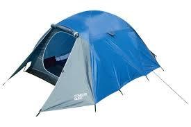 <b>Палатка 3</b>-х <b>местная</b> Cultiva <b>Bestway</b> 67416 353х180х119 купить ...