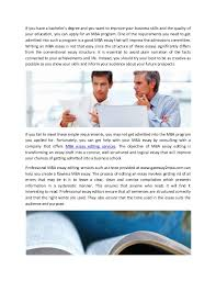 Essay editor service   Custom professional written essay service sasek cf
