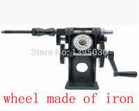 Winding Machine - Shop Cheap Winding Machine from China ...