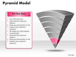 ppt pyramid business model spider diagram powerpoint template    ppt pyramid business model spider diagram powerpoint template templates    ppt pyramid business model spider diagram powerpoint template templates