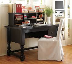 cozy home office desk furniture cozy home office furniture ideas layout to decorate black home office desk