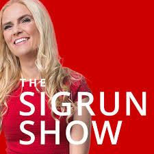 The SIGRUN Show