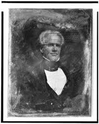 disability history museum  education essay disability history museum horace mann   the father of the common school movement was the foremost proponent of education reform in antebellum america