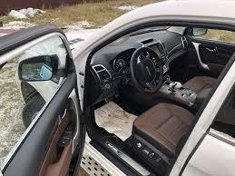 Тойоты и рядом не стояли: <b>Haval</b> H9 стоит своих 2,5 млн и ...
