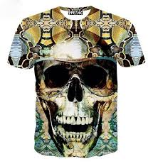 Tshirt 1991 New Fashion Men/Women Brand <b>T</b> Shirt 3d Short ...