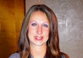 dateline pittsburgh pittsburgh post gazette mckees rocks pa sara delio made a smooth transition into her new role