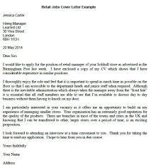 Cover Letter Job Fair Cover Letter Samples cover letters for employment job  application letter job