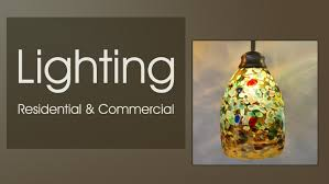 light your world with beautiful glass art glass lighting fixtures