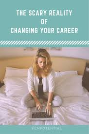17 best ideas about how to change careers career 17 best ideas about how to change careers career change career path and resume skills