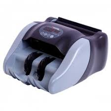 Note Counting Machine Online - Buy Currency / Cash Counting ...