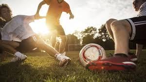 Bildergebnis für hobby fussballe