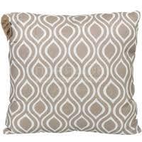 Купить <b>подушки</b> декоративные в Пскове, сравнить цены на ...