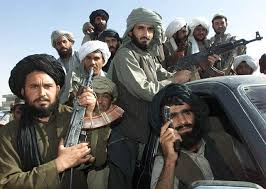 Image result for Taliban fighters in 2001