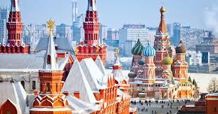 Отели рядом с ГУМ (Москва) от 2 <b>230</b> ₽/ночь - Поиск на KAYAK