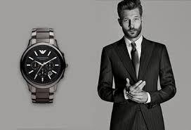 Официальный интернет магазин <b>часов Emporio Armani</b> - Сайт ...