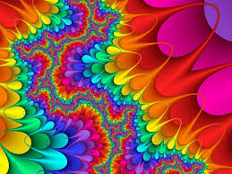 Image result for images rainbow colors